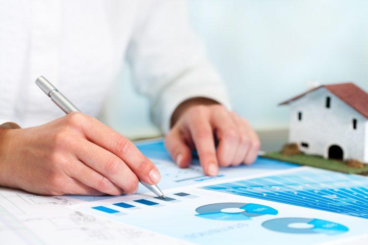 Richmond Housing Sales Stats