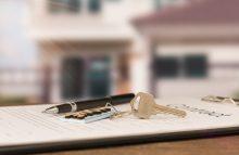 June 2021 Vancouver West, B.C. Real Estate Sales Statistics
